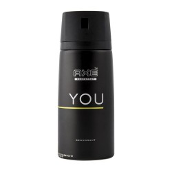 Axe - YOU DEO VAPORIZADOR...
