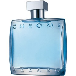 Azzaro - CHROME Eau de...