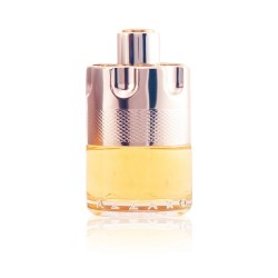 Azzaro - WANTED HOMME Eau...