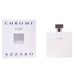 Azzaro - CHROME PURE EDT...
