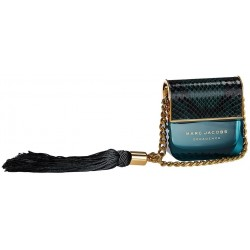Marc Jacobs - DECADENCE EDP...