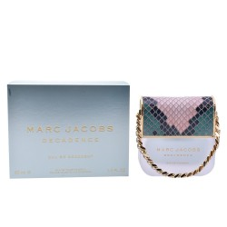 Marc Jacobs - DECADENCE EAU...