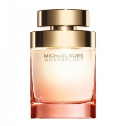 Michael Kors - WONDERLUST...