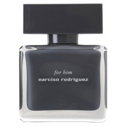 NARCISO RODRIGUEZ HIM Eau...