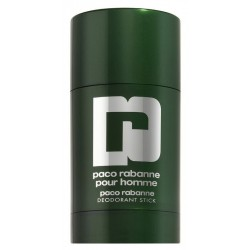 PACO RABANNE HOMME...