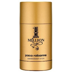 Paco Rabanne - 1 MILLION...