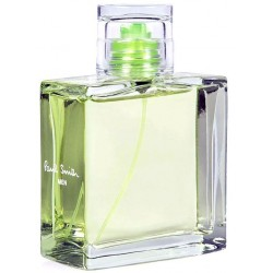 PAUL SMITH MEN Eau de...