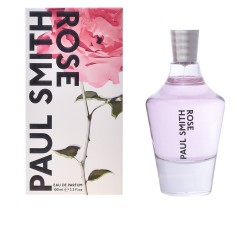 PAUL SMITH ROSE EDP...