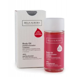 Bella Aurora - BODY OIL...