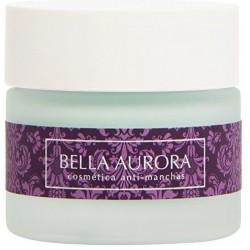 Bella Aurora - NIGHT 50 ml