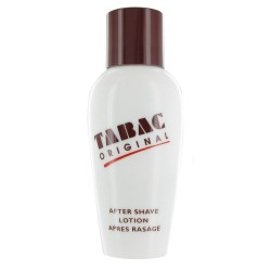 TABAC after shave 150 ml