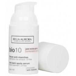 Bella Aurora - BIO-10 30 ml