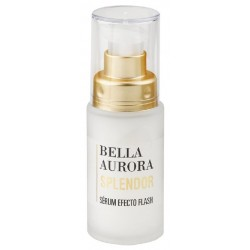 BELLA AURORA SPLENDOR 30 ml