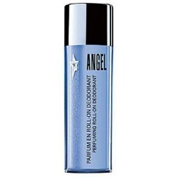 Thierry Mugler - ANGEL...