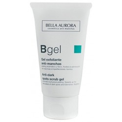 BELLA AURORA 75 ml