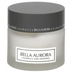 Bella Aurora - B7 50 ml
