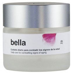 Bella Aurora - BELLA DIA 50 ml
