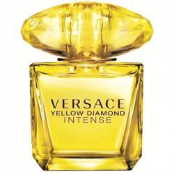 Versace - YELLOW DIAMOND...