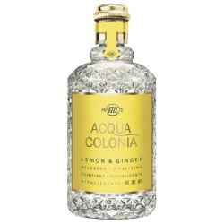 4711 - ACQUA COLONIA Lemon...