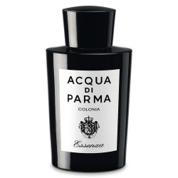 Acqua Di Parma - ESSENZA...