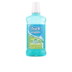 Oral-b - COMPLETE 500 ml