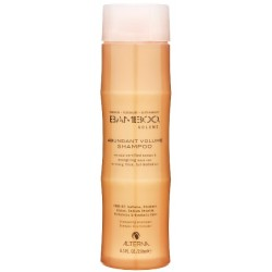 Alterna - BAMBOO VOLUME...