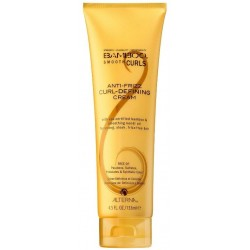 Alterna - BAMBOO SMOOTH...