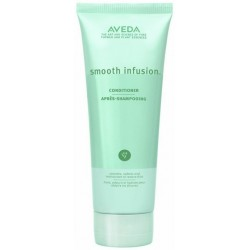 Aveda - SMOOTH INFUSION 200 ml