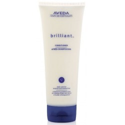 Aveda - BRILLIANT 200 ml