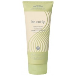 Aveda - BE CURLY 200 ml