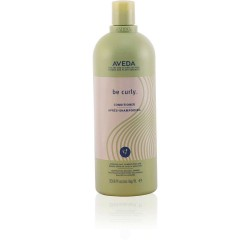 Aveda - BE CURLY 1000 ml
