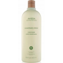 Aveda - ROSEMARY MINT 1000 ml