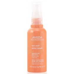Aveda - SUNCARE 100 ml