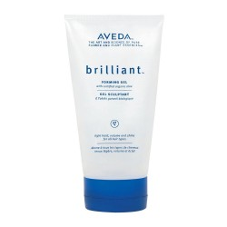 Aveda - BRILLIANT 150 ml