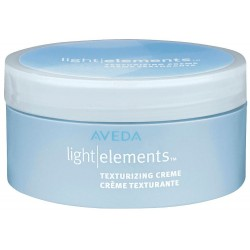 Aveda - LIGHT ELEMENTS 75 ml