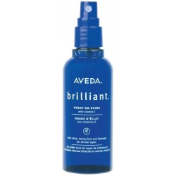 Aveda - BRILLIANT 100 ml