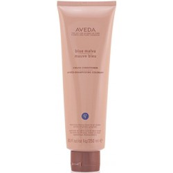 Aveda - BLUE MALVA 250 ml