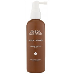 Aveda - SCALP REMEDY 125 ml