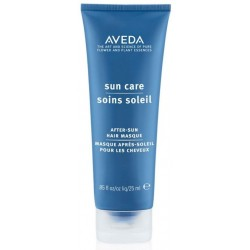 Aveda - SUNCARE 25 ml