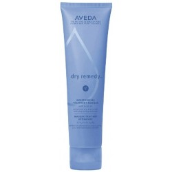 Aveda - DRY REMEDY 150 ml