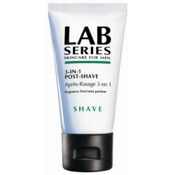 Aramis Lab Series - LS 50 ml