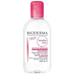 Bioderma - CREALINE H2O 250 ml