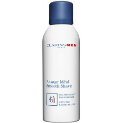 Clarins - MEN 150 ml