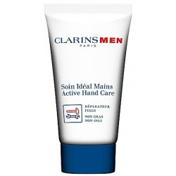 Clarins - MEN 75 ml
