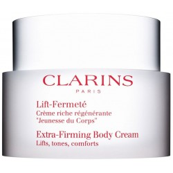 Clarins - LIFT FERMETÉ 200 ml