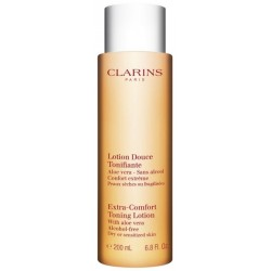Clarins - PS 200 ml