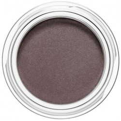 Clarins - OMBRE MATTE N...