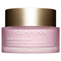 Clarins - MULTI-ACTIVE 50 ml