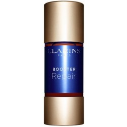 Clarins - BOOSTER 15 ml