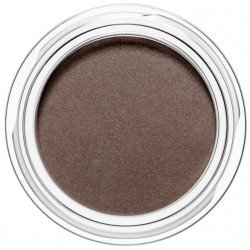 Clarins - OMBRE MATTE N....